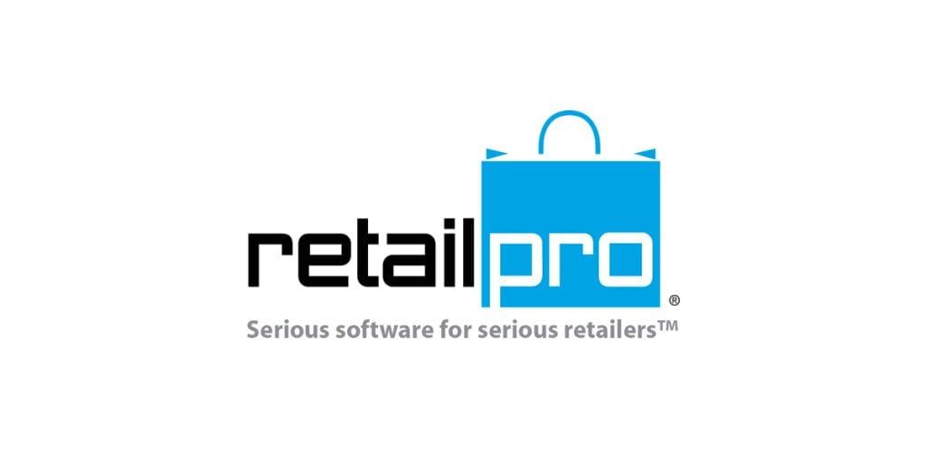 Retail Pro