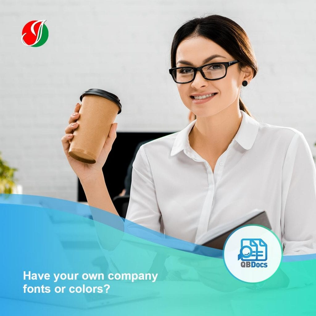 QuickBooks Check Printing Software | Print Checks on Blank Paper